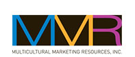 Multicultural Marketing Resources, Inc.