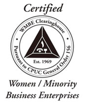 Women/Minority Business Enterprises