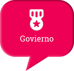 Govierno
