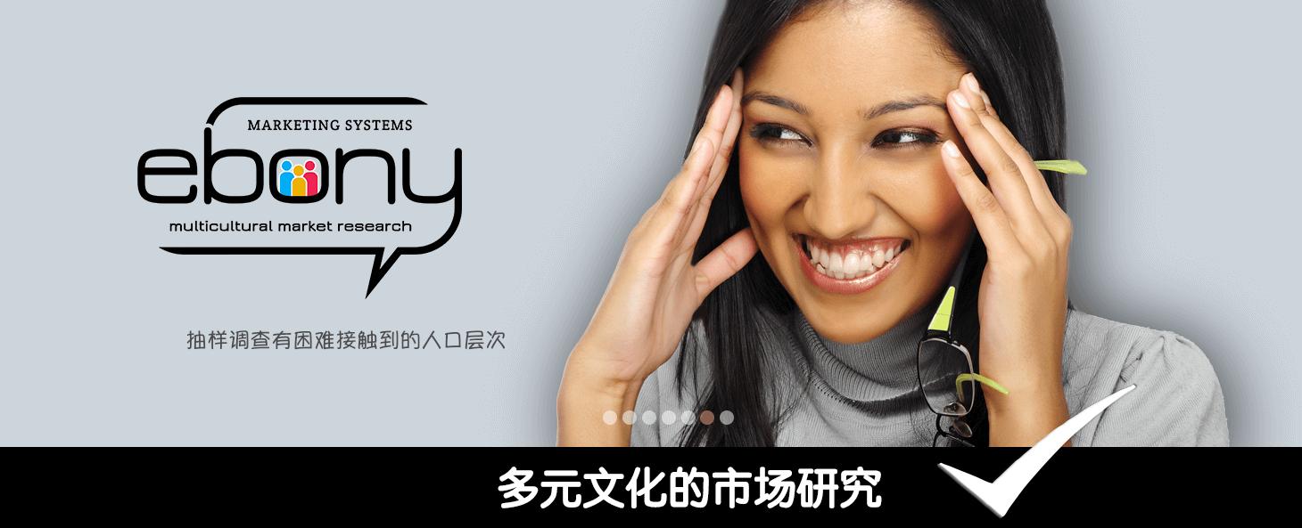 EMS_Sliders_Chinese_6