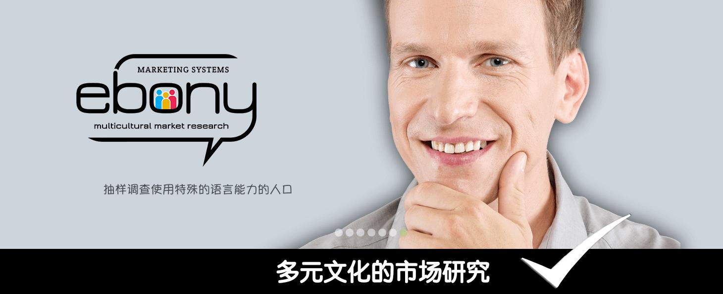EMS_Sliders_Chinese_7