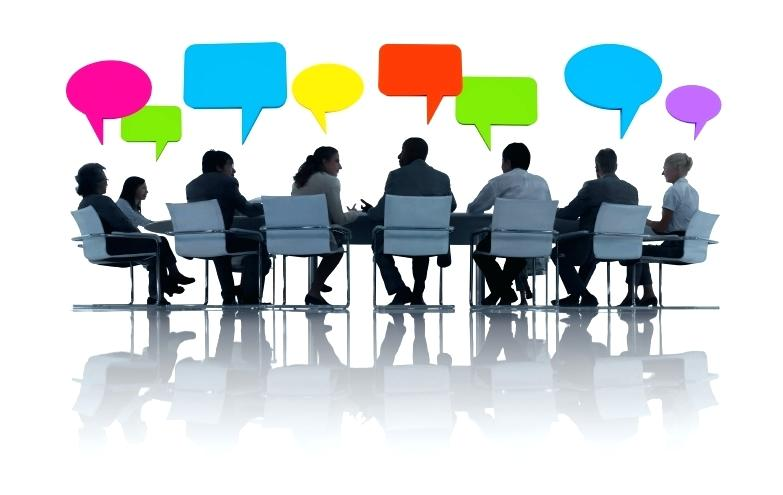 Conducting a Multicultural Focus Group-The Right Way