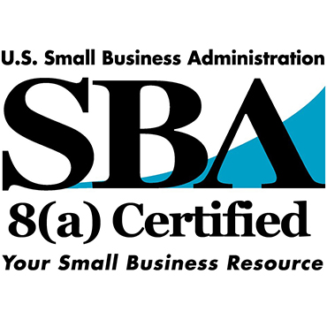 small business certified