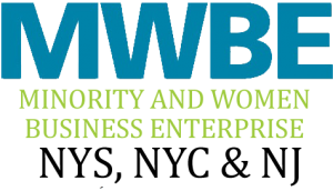 minority and women business enterprise